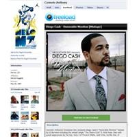 Facebook Fbml Sayfa Tasarımları