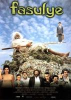 Fasulye (1999)