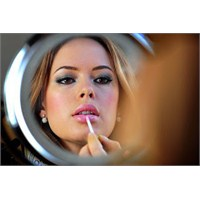 Kadınların Güzellik Sırrı: Makyaj