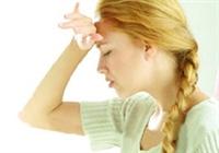 Hepatit B Hastalığı İhmale Gelmez