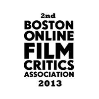 2. Boston Online Film Eleştirmenleri Ödülleri
