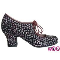 Elle Ayakkabı Modası