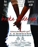 Bir Film-başka Dilde Aşk