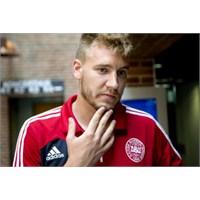 Nicklas Bendtner Bir Talip Daha Buldu