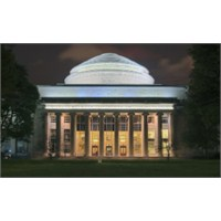 Amerika'nın En İyi Mühendislik Okulları