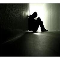Yalnızlığın boyutları