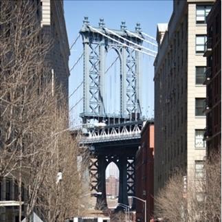 10 dingen die je moet doen in Brooklyn