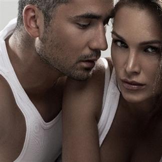 10x Waar mannen aan denken tijdens de seks