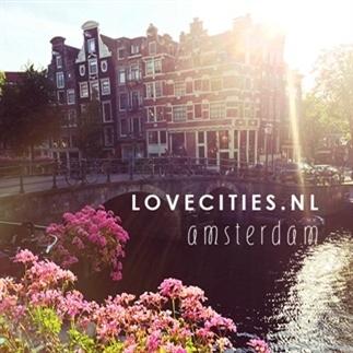 48 uur in Amsterdam - wat ga je doen?