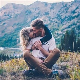 7x Dingen waardoor hij jou leuk gaat vinden