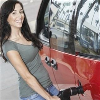 Budgettips: Besparen op benzine doe je zo