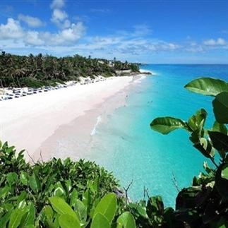 De 10 mooiste stranden in de Caribbean