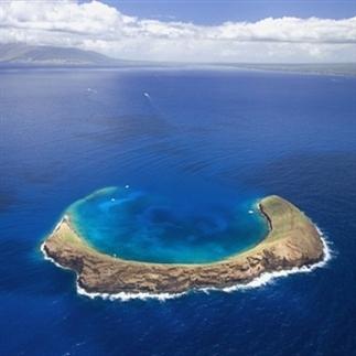 Deze plek is ultiem om te snorkelen