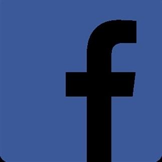 Facebook ziet honderden extra gegevens