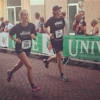 Heerlijk helder hardlopen: 8 tips