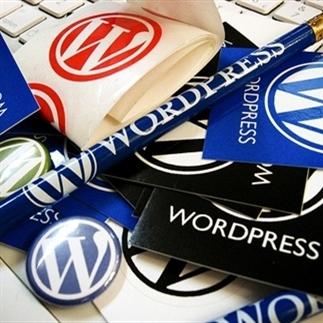 Leuke widgets voor in je WordPress widget balk