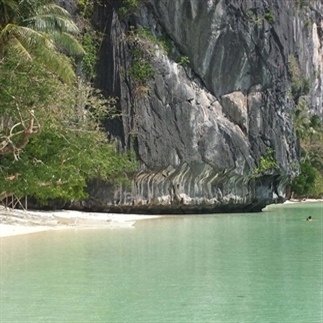 Paradijselijk Filipijnen