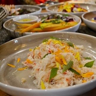 Personal: mijn 5 favoriete buitenlandse gerechten