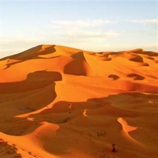 Top 5 ervaringen in Marokko