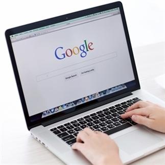 Verbeter de Google resultaten voor je eigen naam
