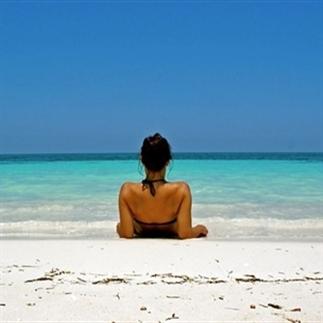 Verrassende stranden van Cuba voor een dagtrip