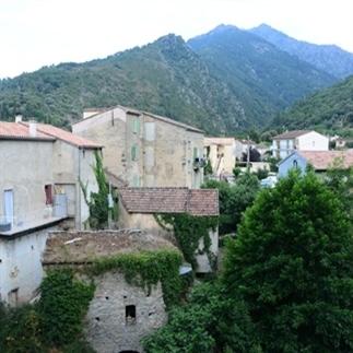Vijf redenen waarom je Corsica zou moeten bezoeken