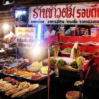 11 redenen om NIET naar Thailand te gaan
