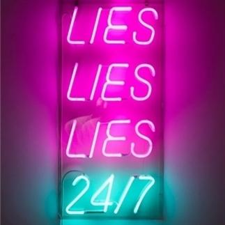 5 manieren om erachter te komen of mensen liegen