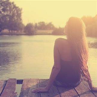 7x Comebacks over waarom jij nog vrijgezel bent
