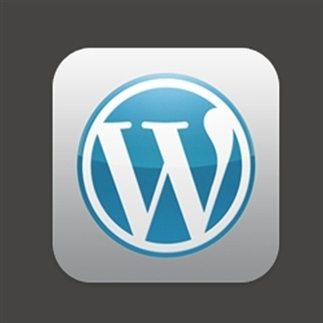 Maak een App van je WordPress website!