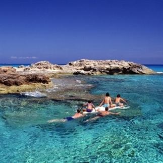 Traveltip: Formentera!