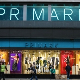 Zo spreek je 'Primark' uit!