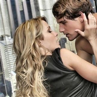 6 sekstips van een pornoster