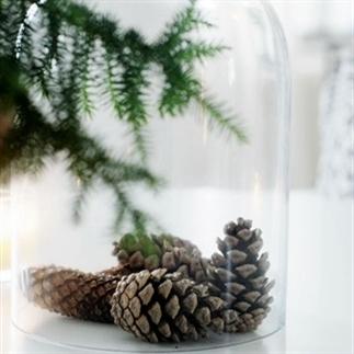 7x de mooiste kerstdecoratie