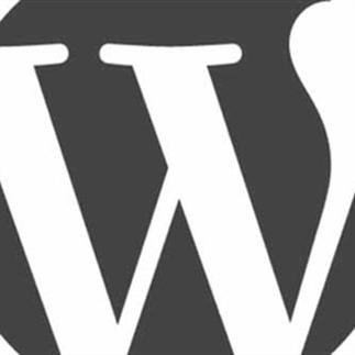 WordPress 4.1 vanaf nu beschikbaar! Wat is nieuw?