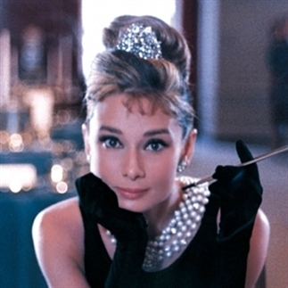Breakfast at Tiffany's: Geen klassieker?