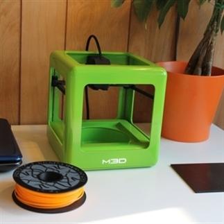 6 mega-succesvolle Kickstarter-gadgets