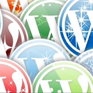 6 WordPress mythes ontkracht
