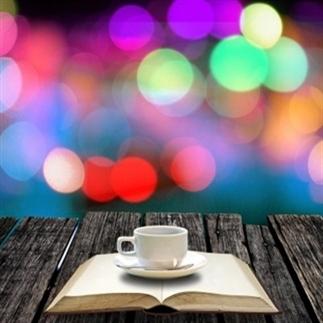 7 must-read boeken over gelukkig leven