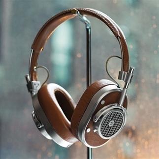 Master & Dynamic Hoofdtelefoons