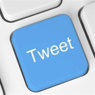 Nu ook tweets van mensen die je niet volgt