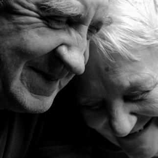 Ouderwetse gewoonten in de liefde