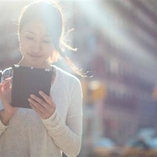 Signalen dat je verslaafd bent aan social media