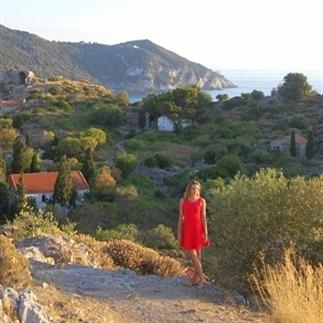 To do's in Griekenland
