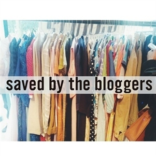 waarom werken met bloggers fijn is
