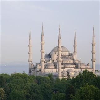 Wat te doen in Istanbul?