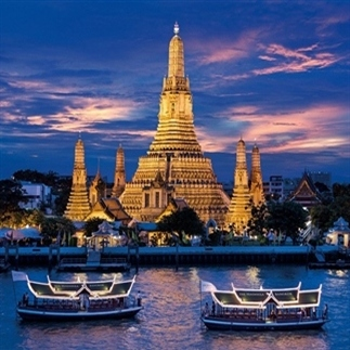 17 Thailand feitjes die je nog niet wist