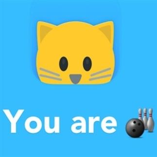 De app 'Steven' is de nieuwe allesweter!
