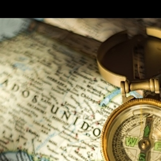 De tien meest inspirerende reisquotes