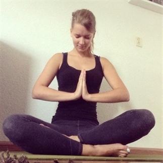 De Yoga Beginner